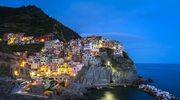 Włoskie wybrzeże - co warto zobaczyć?