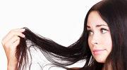 Włosy bez blasku? Tak je odmienisz