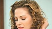 Włosy – pielęgnacja bez chemii