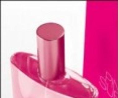Woda toaletowa Pink Suede, Avon