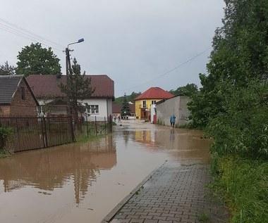 Woda w małopolskiej Alwerni nie nadaje się do picia
