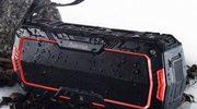 Wodoodporne głośniki HAMA Rockman S oraz L