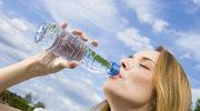 Wody lecznicze – dla kogo?