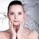 Wody pełne minerałów