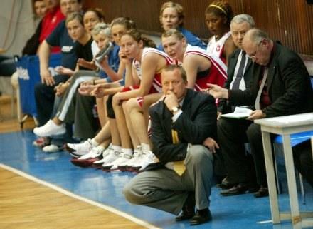 Wojciech Downar-Zapolski znów został pierwszym trenerem Wisły,FOT.Tomasz Markowski /Agencja Przegląd Sportowy