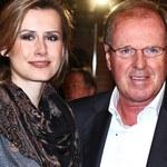 Wojciech Fibak już po rozwodzie!