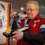 Wojciech Fortuna 45 lat po złocie olimpijskim: Witali mnie jak Ojca Świętego