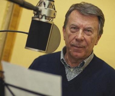 Wojciech Gąssowski w projekcie Albo Inaczej