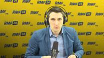 Wojciech Hermeliński gościem Popołudniowej rozmowy RMF FM