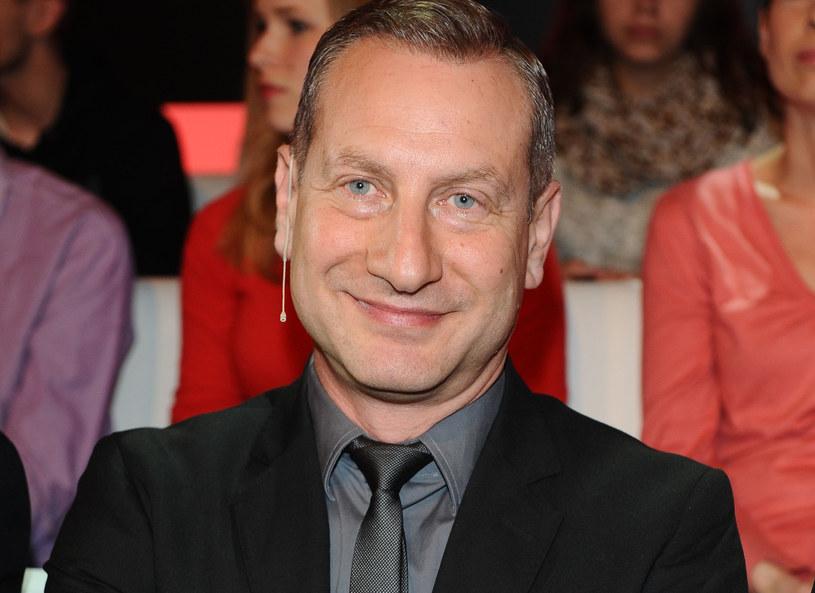 Wojciech Jagielski /MWMedia