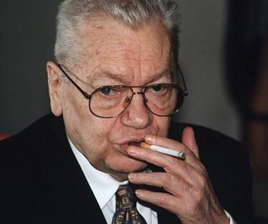 Wojciech Jerzy Has: Wizjoner kina. Pamiętajmy o nim!