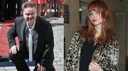 Wojciech Korda apeluje do córki: Potrzebuję rehabilitacji!