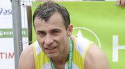 Wojciech Olejniczak: Denerwuje mnie pieniactwo