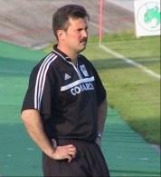 Wojciech Stawowy /INTERIA.PL