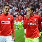 Wojciech Szczęsny krezusem wśród Polaków grających w Serie A