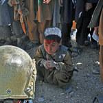 Wojenne dzieci