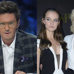 """Wojewódzki krytykuje zwyciężczynię """"Top Model"""""""