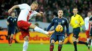 Wojna futbolowa… czyli chwila przerwy od meczu Rosja-Ukraina na Krymie