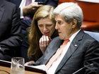 Wojna w Syrii. Będzie dodatkowa pomoc humanitarna