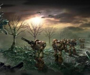 Wojny o Tyberium - wersja na Xbox 360 za miesiąc, demo w drodze