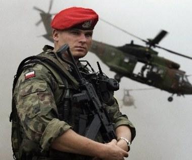 Wojsko ochroni nas przed cyberatakiem