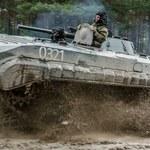 Wojsko Polskie pokazane z pasją