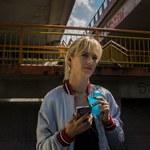 """Wojtek Urbański: Ścieżka dźwiękowa do serialu """"Ultraviolet"""" w styczniu"""