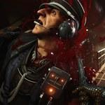 Wolfenstein II: The New Colossus - 23 minuty rozgrywki