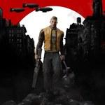 Wolfenstein II: The New Colossus już dostępny na platformy Xbox One, PlayStation 4 i PC