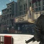 Wolfenstein II: The New Colossus - pobierz wersję demonstracyjną