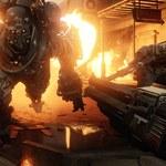Wolfenstein II: The New Colossus - przepustka sezonowa będzie zawierać 3 nowe postaci!
