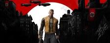 Wolfenstein II: The New Colossus w wersji Switch z datą premiery