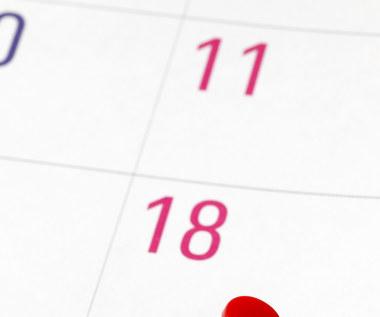 Wolne dni w 2017 roku - jak zaplanować urlop, by trwał jak najdłużej?