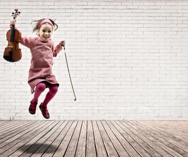 Wolność dziecka to nie swawola