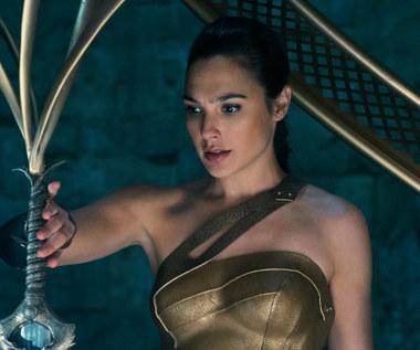 """""""Wonder Woman 2"""" trafi do kin w grudniu 2019"""