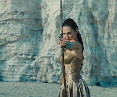"""""""Wonder Woman"""" [recenzja]: Kobieta z klasą"""
