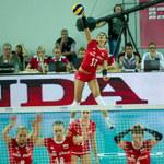 World Grand Prix: Polska - Niemcy 0:3