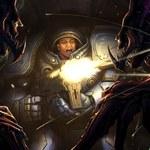 World of Starcraft w produkcji?
