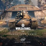 World of Tanks 1.0 - recenzja