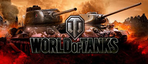 World of Tanks Click.pl /INTERIA.PL