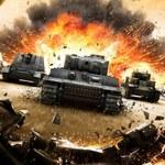 World of Tanks: Czterej pancerni i pies