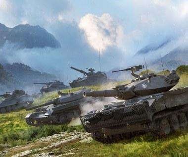World of Tanks: Mnóstwo ważnych nowości w aktualizacji 9.18