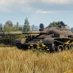 World of Tanks otrzyma nowy silnik graficzny i nie tylko