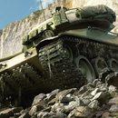 World of Tanks wychodzi naprzeciw oczekiwaniom graczy