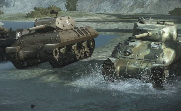 matchmaking wot pl World of tanks blitz — mobile free-to-play mmo-action dedicated to the epic tank battles of the mid-xx century official community forum.