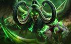 World of Warcraft: Soundtrack z gry udostępniony za darmo