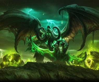 World of Warcraft – świat wielkich bohaterów w niższych cenach
