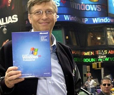 World of Warcraft: Twórcy kończą ze wsparcie dla systemów Windows XP/Vista