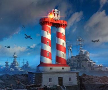 World of Warships świętuje drugie urodziny