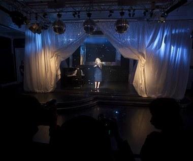 Woskowa Adele w Londynie